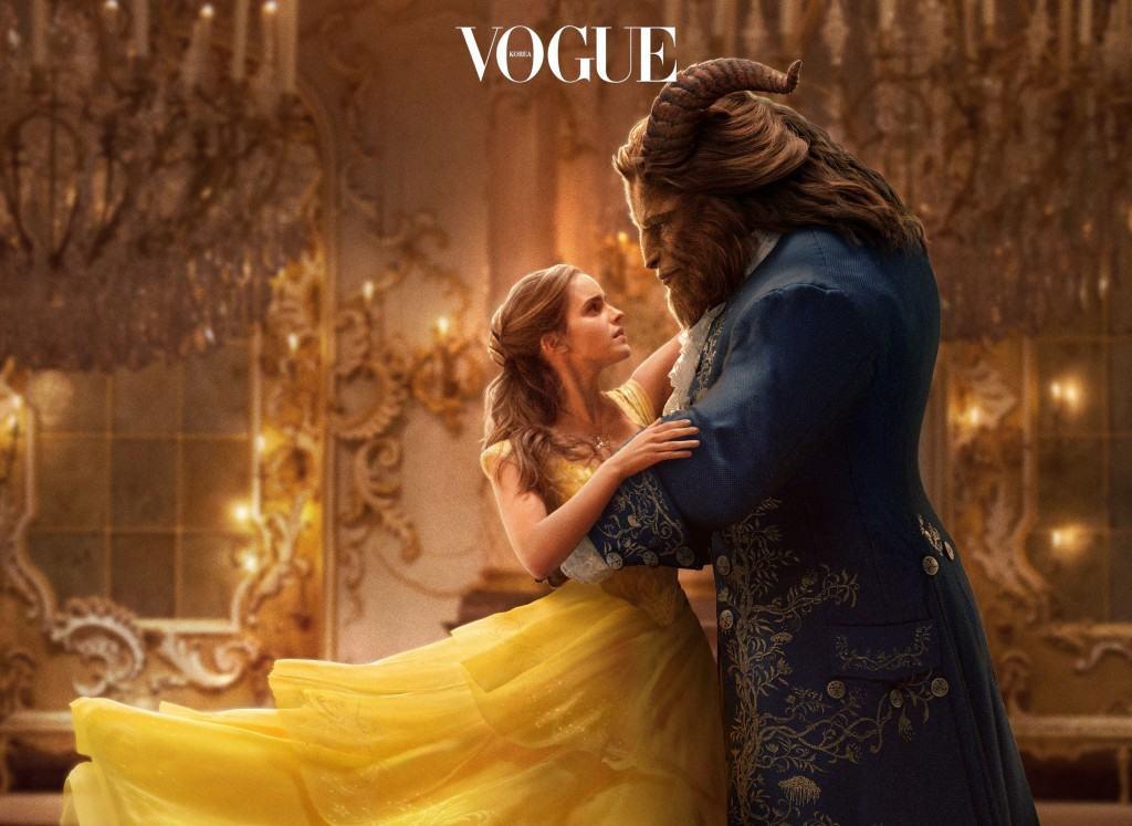 Beauty-and-the-Beast-Emma-Watson-Image