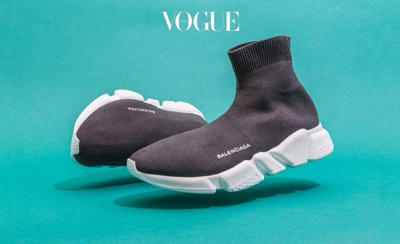 balenciaga-sneaker-01