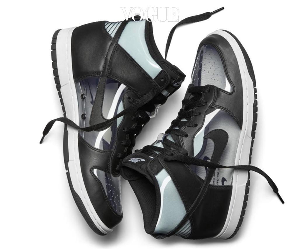 NikeLab_CDG_Dunk_Hi_2_hd_1600