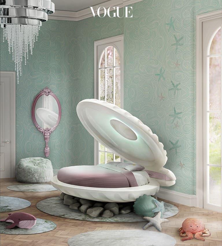 mermaid-bed-ambience-circu-magical-furniture-01