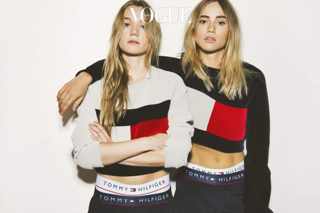 tommy-hilfiger-90s-capsule-01
