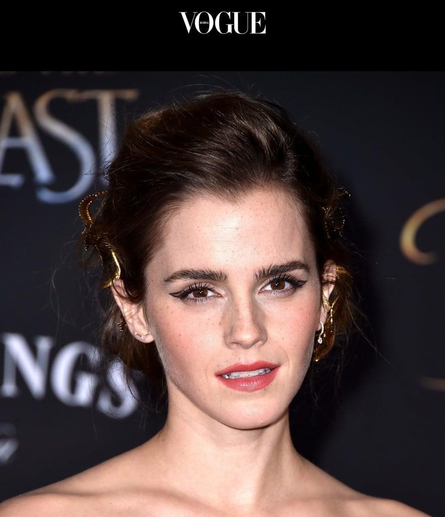 엠마 왓슨 Emma Watson