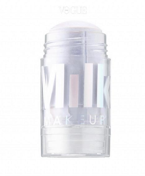 밀크 메이크업 (Milk MakeUp) 'Holographic Stick', 28달러.