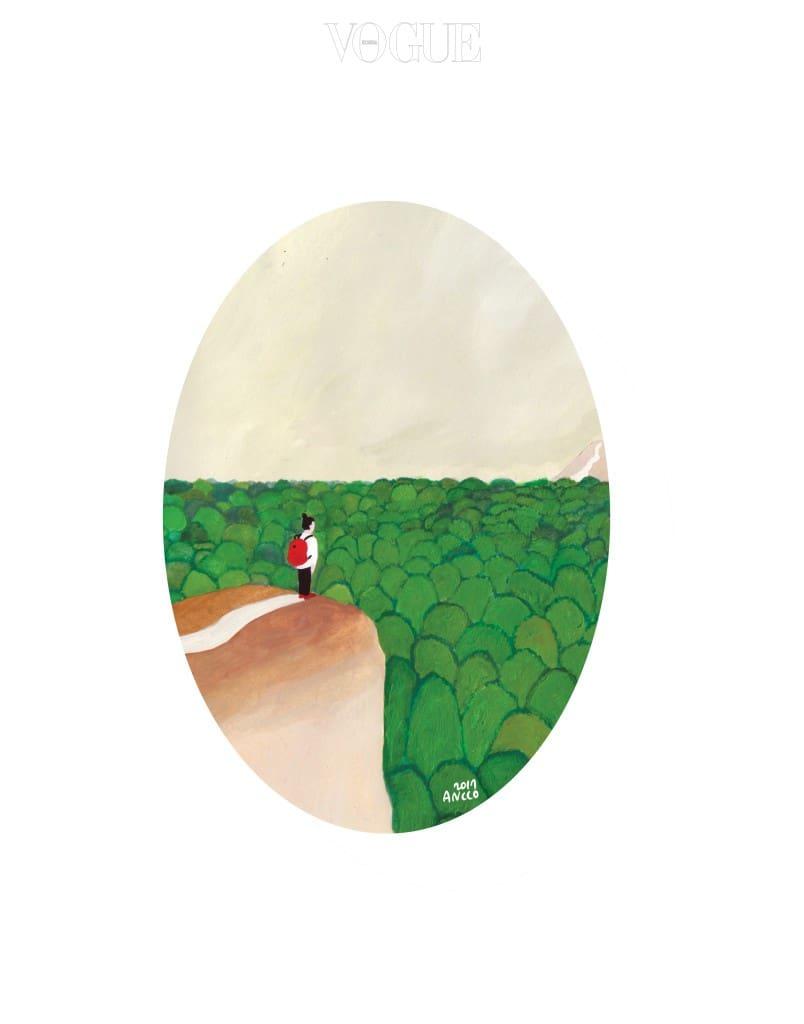 지난 1월, 세계적인 앙굴렘국제만화축제에서 가 한국 만화 최초로 '새로운 발견상'을 수상했다. 열여섯 살 소녀가 비행을 일삼는 '나쁜 친구'를 만나는, 작가의 경험을 바탕으로 한 이야기다. 2003년 웹툰 로 데뷔해   등을 펴냈다.