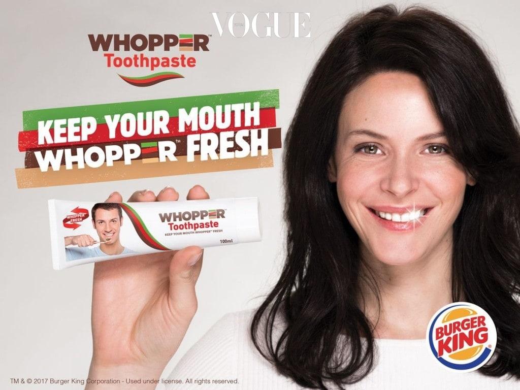 '미국 의사 협회'에서 인증받은 일반 치약처럼 치석 제거는 물론이고, 치아를 하얗게 해주는 특별한 미백 기능까지 갖추었다는데요?