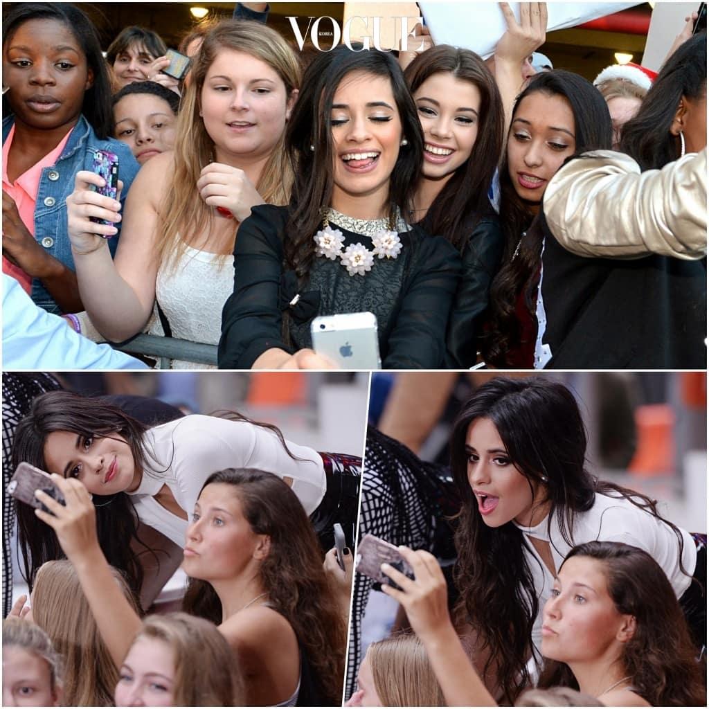 팔방미인의 면모를 갖춘 그녀는 팬들을 챙기는 착한 마음씨로 더욱 인기를 얻고 있죠.