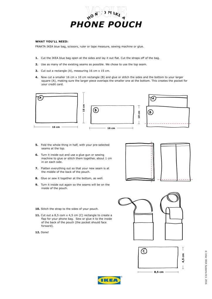 201642_idor04a_how_to_phone_pouch-1