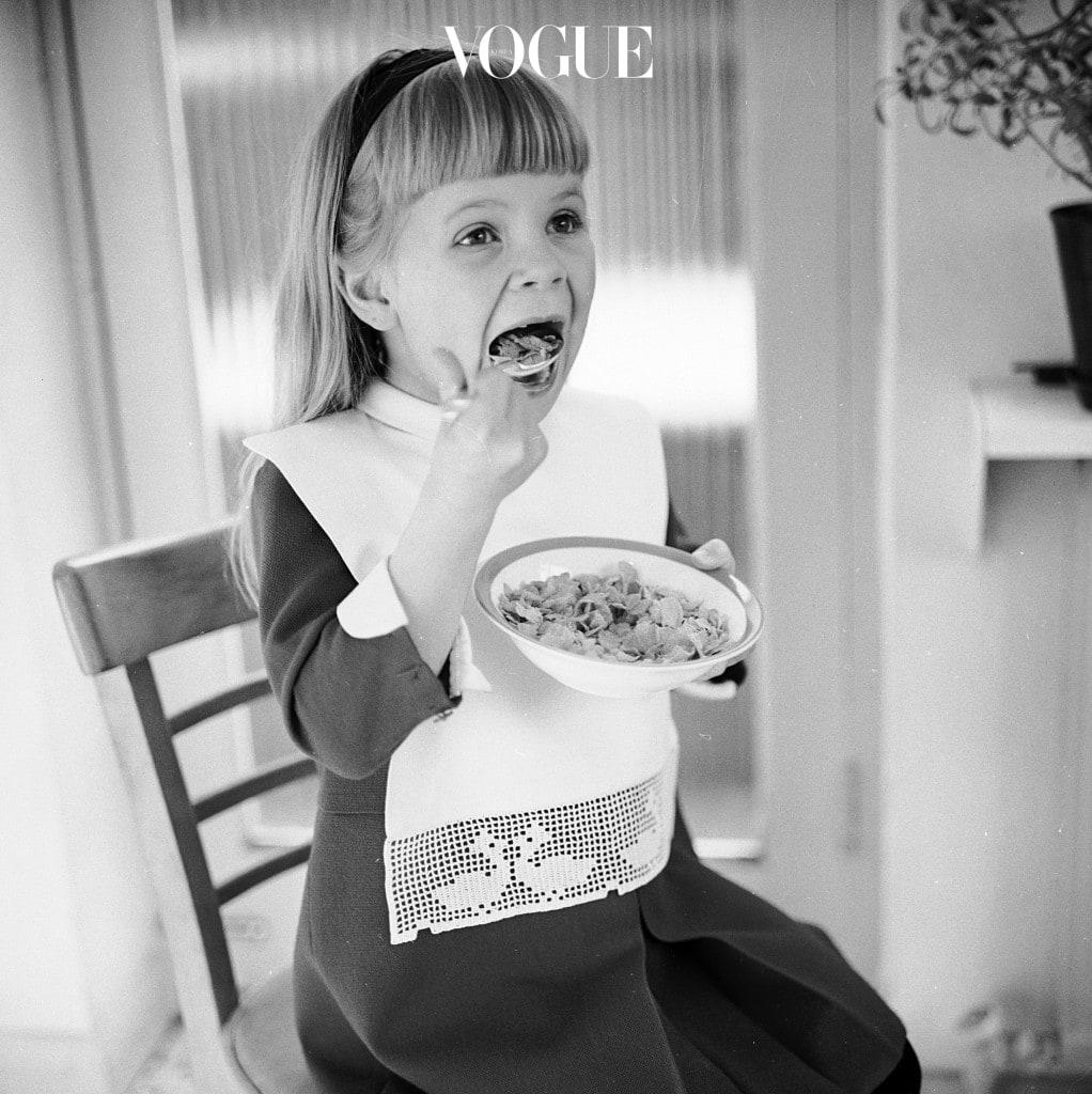 그래요, 이제부터는 몸에 좋은 음식을 현명하게 먹는 거에요!