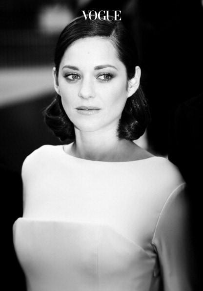 An Alternative View - The 66th Annual Cannes Film Festival