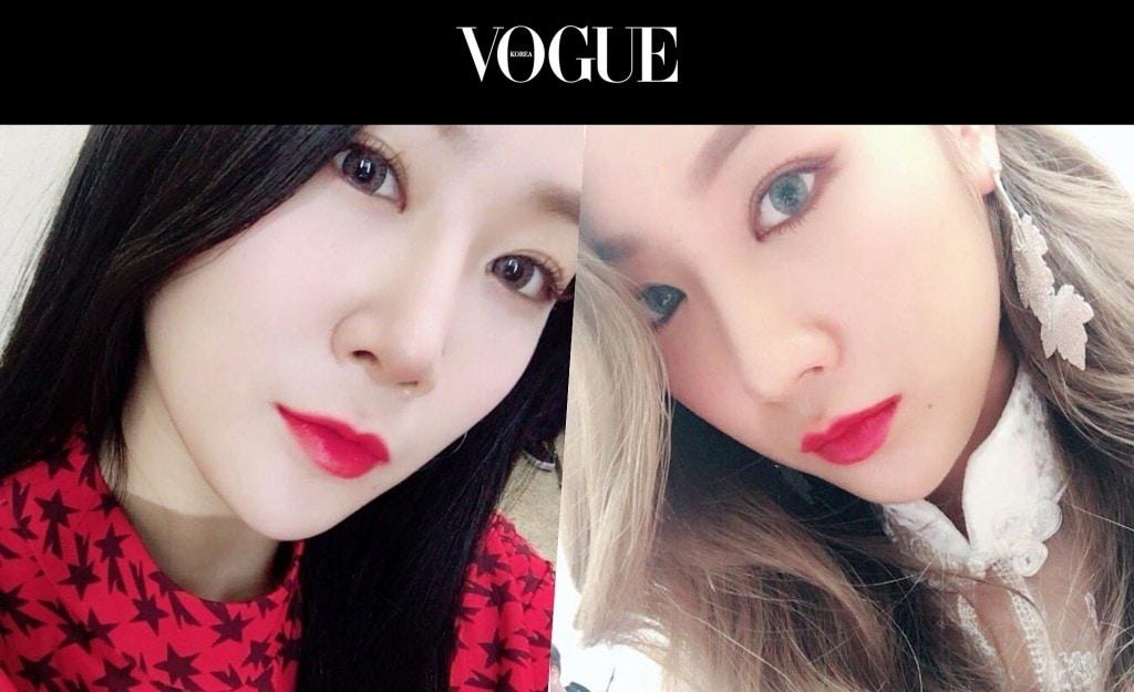 소유 @soooo_you https://www.instagram.com/soooo_you/