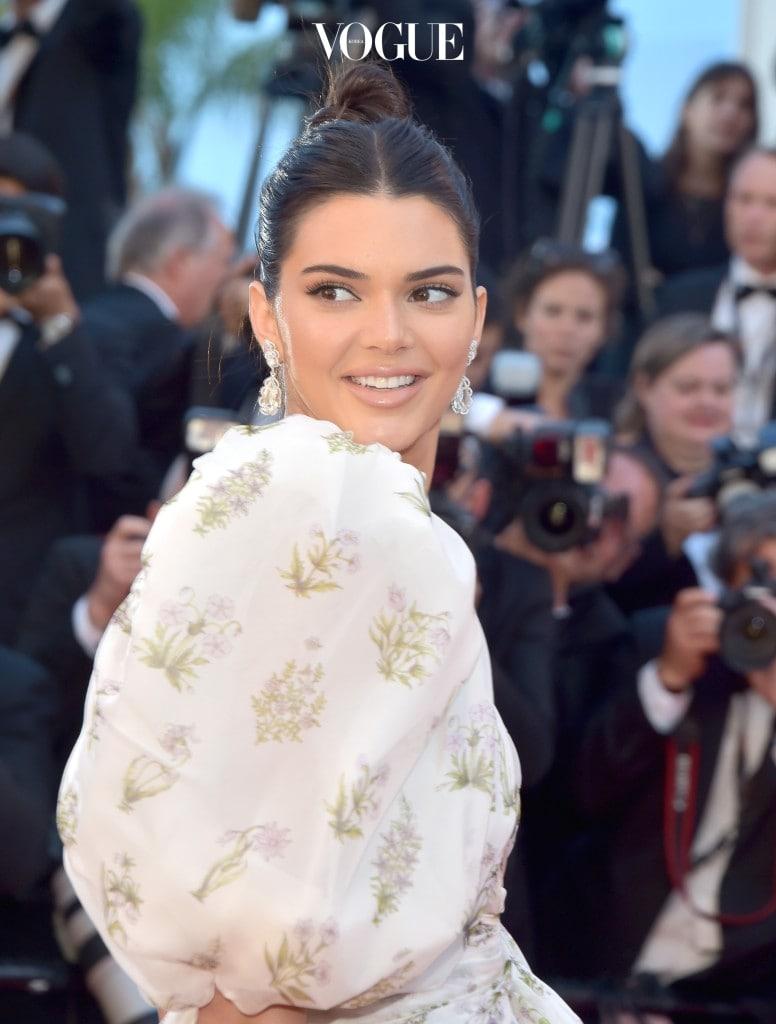 """120 Beats Per Minute (120 Battements Par Minute)"" Red Carpet Arrivals - The 70th Annual Cannes Film Festival"