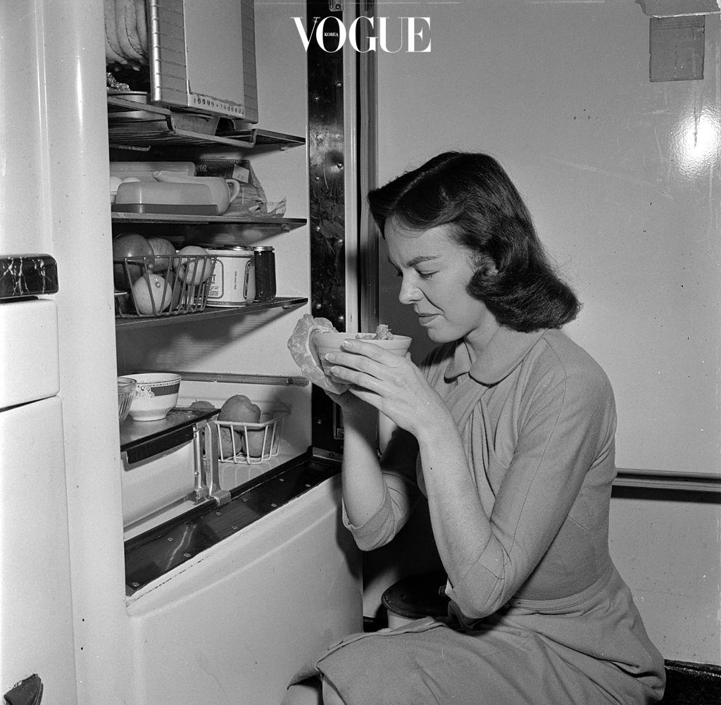 냉장고에 넣어두었다가 쓰면 쿨링 효과가 더 좋아지겠죠?! 단, 변질되기 쉬운 여름철에는 구입 후 일주일 내로 모두 사용할 것!