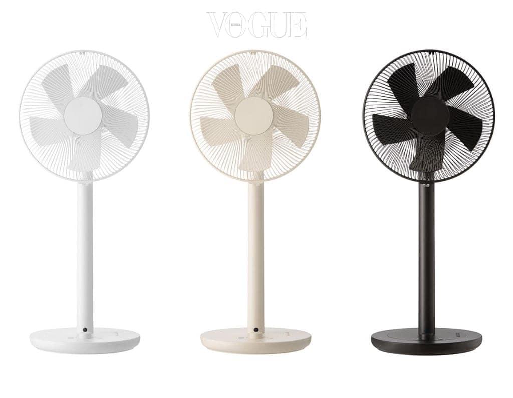 Y620_fan
