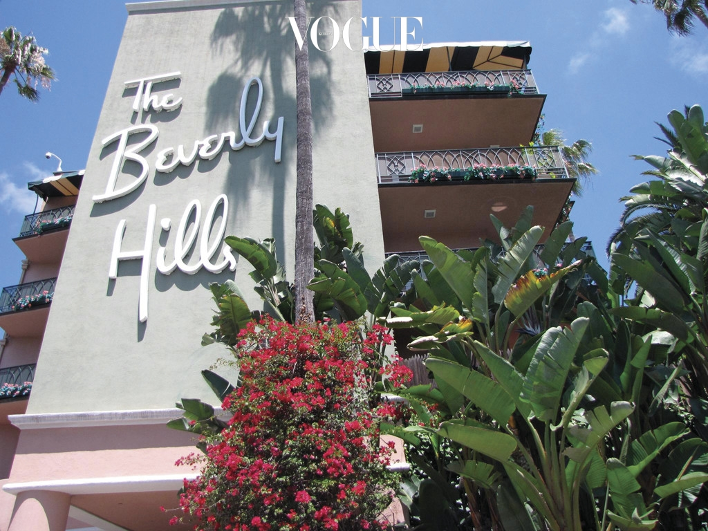 the-beverly-hills-hotel-6
