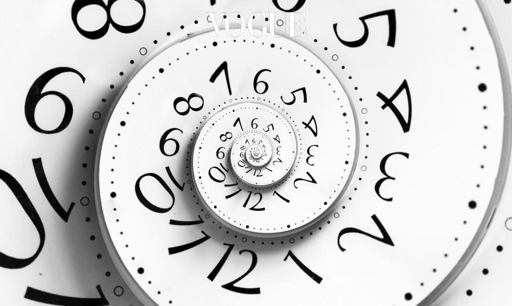 나의 Daily routine을 살펴보자.  우린 왜 그토록 시계를 쳐다 보는가.  우린 왜 그토록 시간을 살피는가