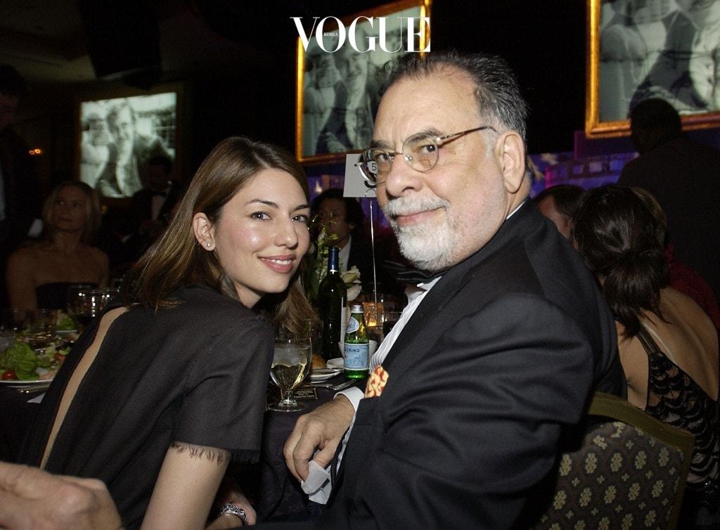56th Annual DGA Awards Reception - Party