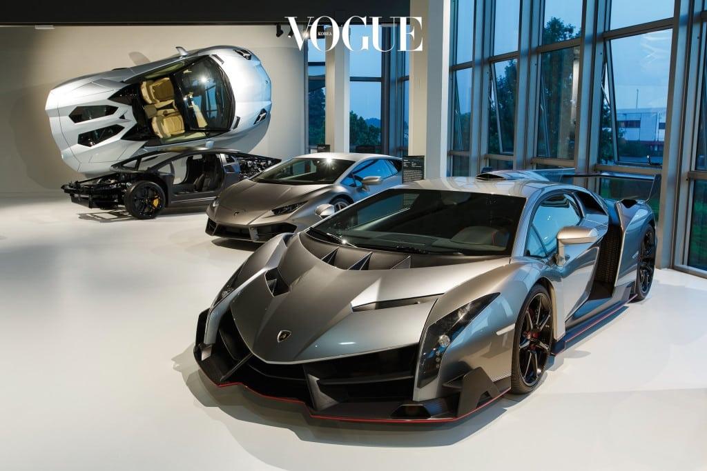 Lamborghini_Museum_14_HR
