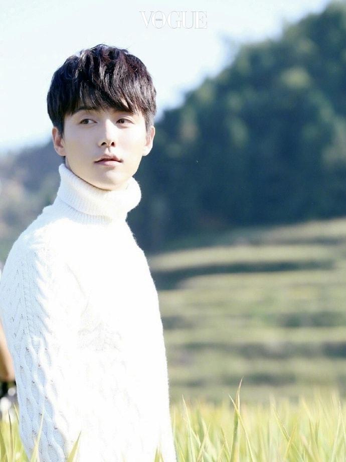 마천우 (마톈위 | 马天宇 | Ma Tianyu | Ray Ma) @tianyu.ma.712 http://weibo.com/matianyu