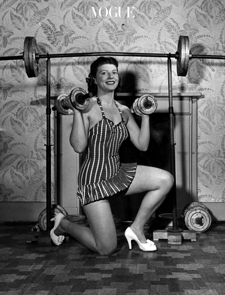 꾸준한 운동을 통해 체내 순환을 촉진시켜주면 유해화학물질을 체외로 배출시키는데 어느 정도는 도움이 될 수 있다는 사실도 잊지 말기를!