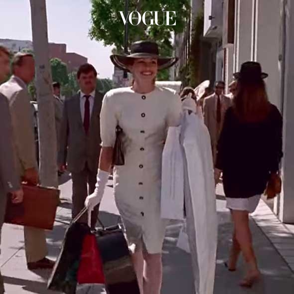 pretty-woman-outfits---white-dress__large