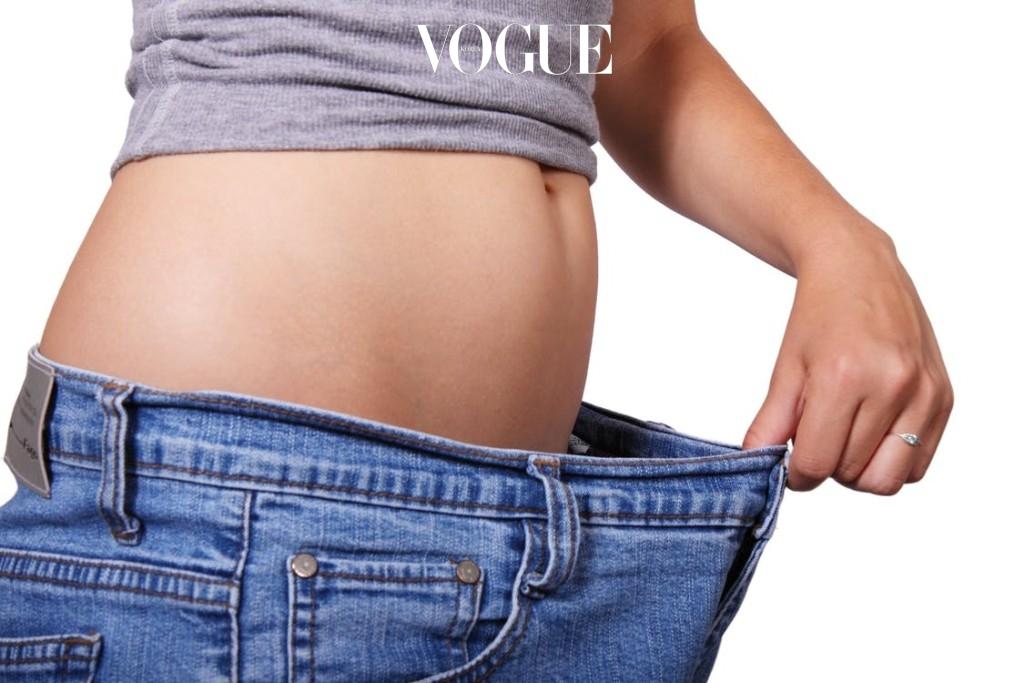 놀라운(?) 사실은 겨울에는 섭취가 다소 적더라도, 체중이 쉽게 불어날 수 있다는 것!  이것 또한 일조량과 관련이 있는데, 비타민D 생성이 줄어들면서, 지방 분해 속도가 느려지기 때문입니다.