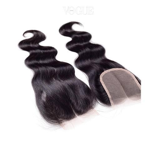 미국 필라델피아에 위치한 브랜드. 역시 종류와 텍스쳐가 다양한 익스텐션이 준비되어 있다. 마이 헤어 클로짓(My Hair Closet). >온라인 숍 바로가기