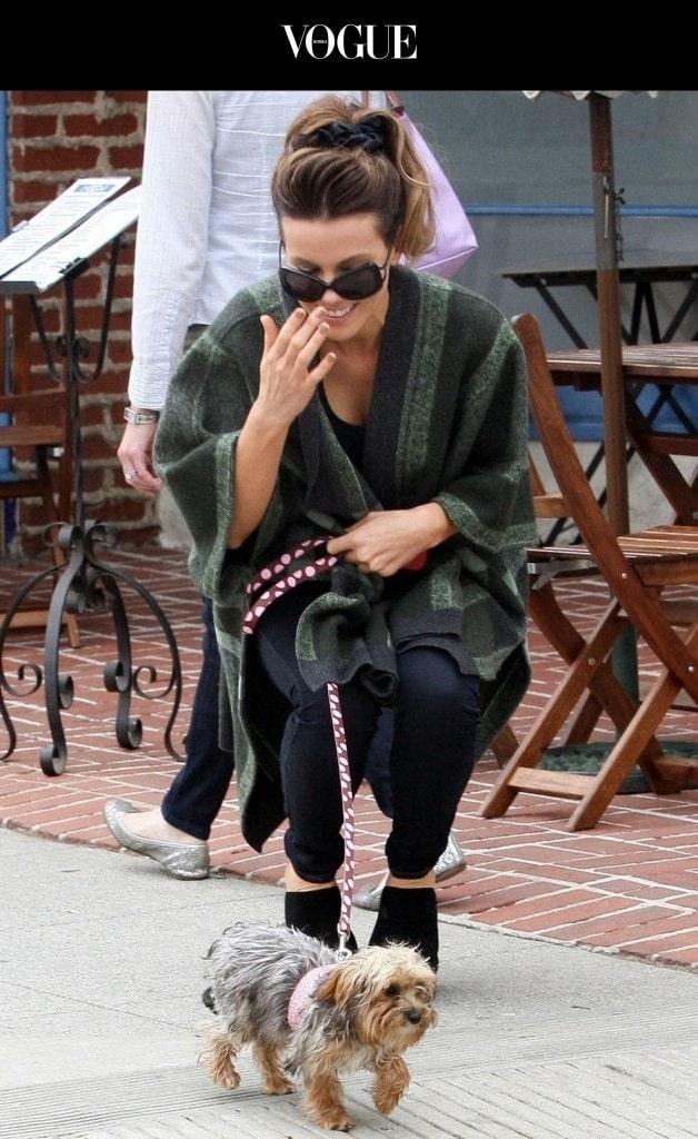 케이트 베킨세일 Kate Beckinsale