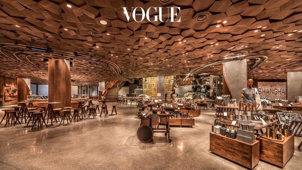 Starbucks_Roastery_Shanghai_-_Top_10_Things_(17)