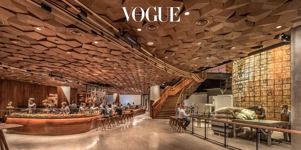 Starbucks_Roastery_Shanghai_-_Top_10_Things_(1)