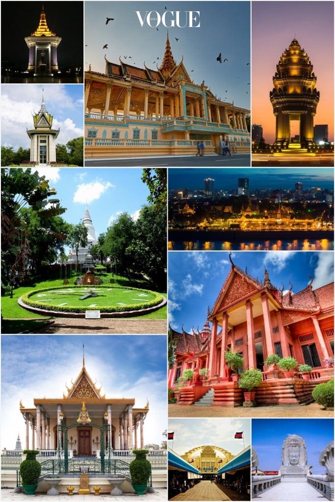 Phnom.penh