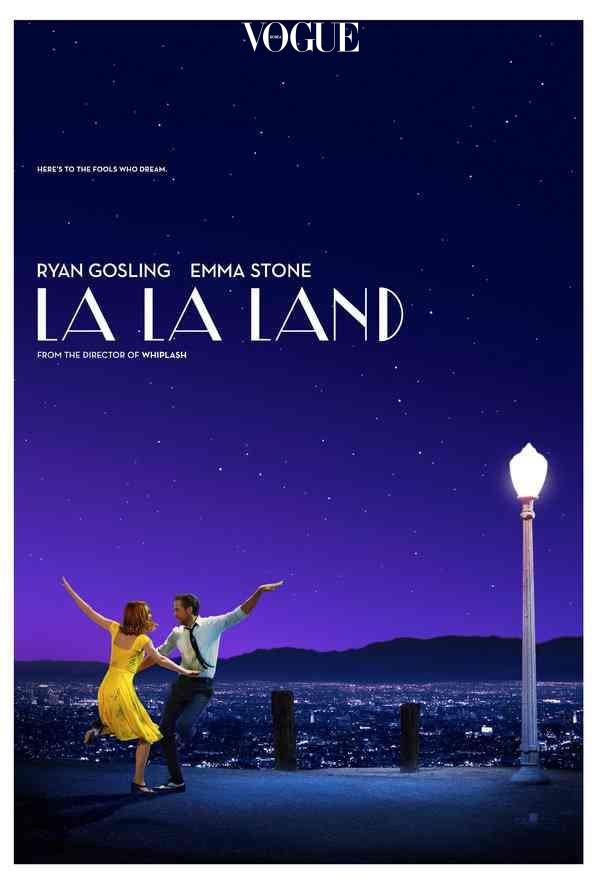 영화 를 인상깊게 봤다면 기억할만한 장소!
