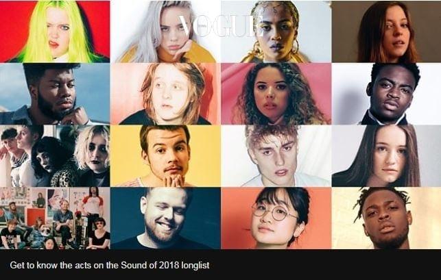 """디제잉부터 랩, 노래, 프로듀싱, 비주얼 디렉팅까지! 못 하는 것 없는 다재다능 뮤지션인 그녀는 지난 11월 27일 가 발표한 '2018년 기대되는 아티스트(Sound of 2018)' 리스트에 이름을 올렸습니다. 이어 는 """"예지의 노래는 특별하다. 딥하우스 장르에 한국어와 영어가 섞여 대단한 음악을 만들어낸다.""""고 평했습니다."""