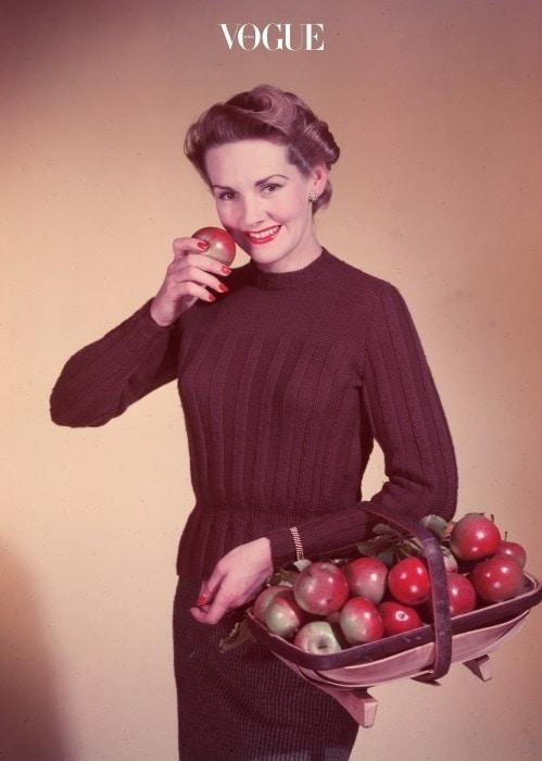 2. 과일과 야채 섭취량 늘리기 어제 먹은 안주를 한번 떠올려 볼까요?