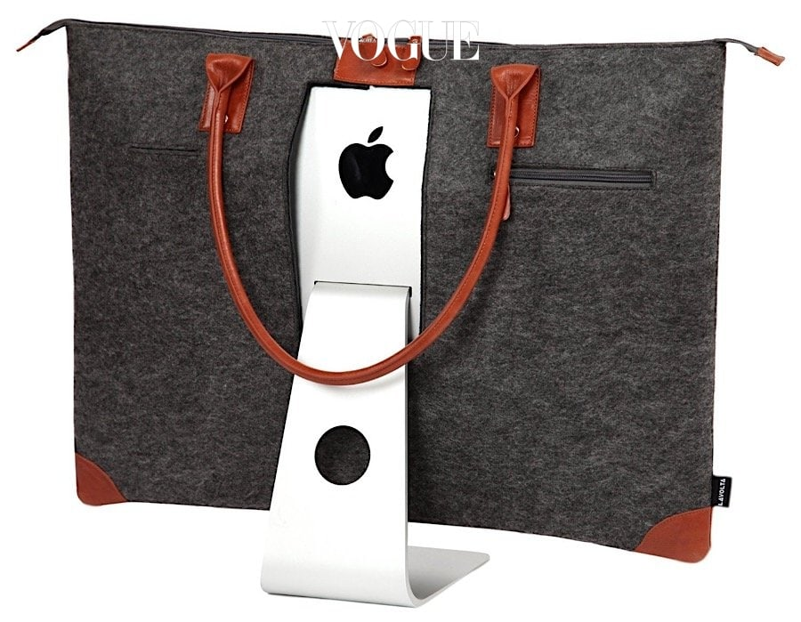더 이상 박스에 아이맥을 넣고 옮겨다니는 수고를 덜어낼 수 있겠습니다.라볼타(Lavolta)에서 만든 '아이맥 전용 케이스'면 충분하거든요.컴팩트하지만 답답한 사이즈의 노트북에 불편함을 느꼈던 이들을 위해 태어났습니다.
