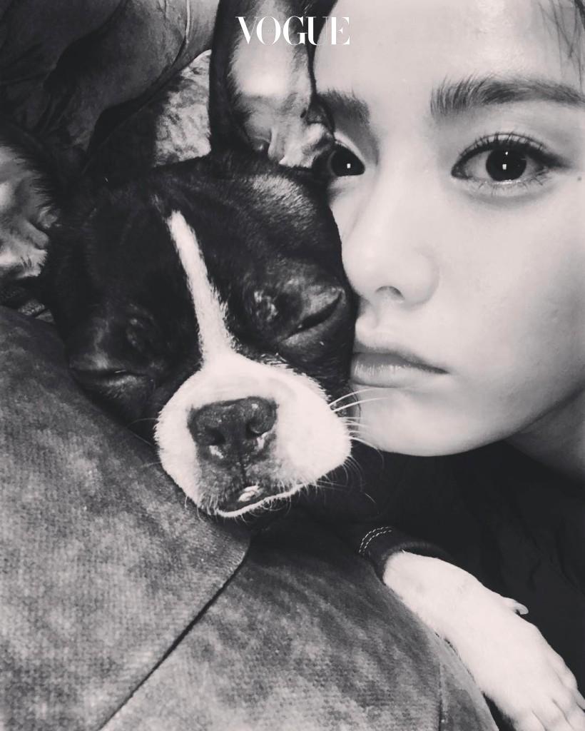 나나 @jin_a_nana