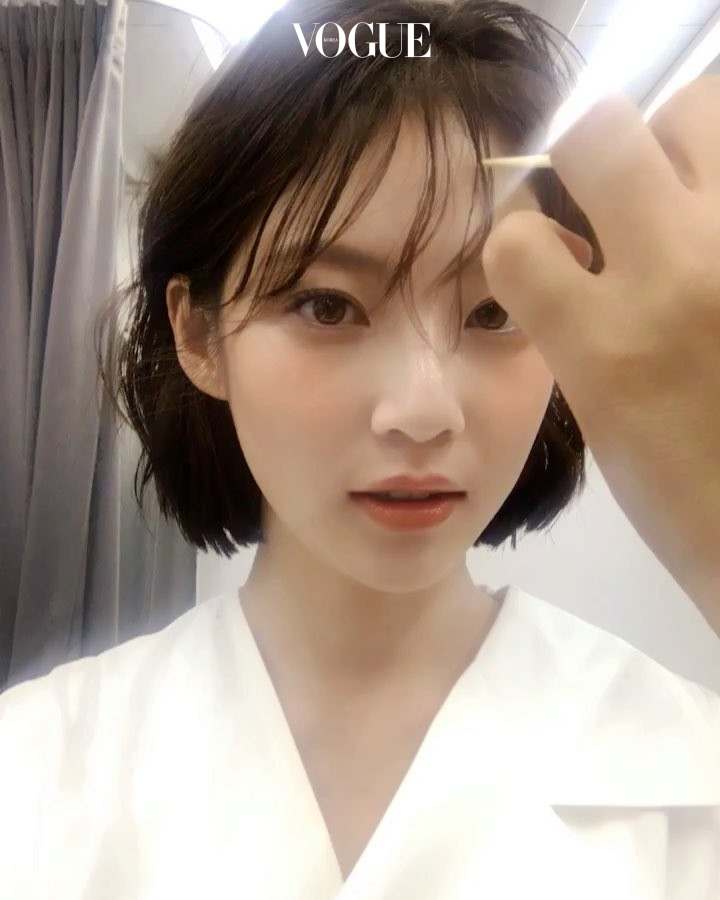 공승연 @0seungyeon
