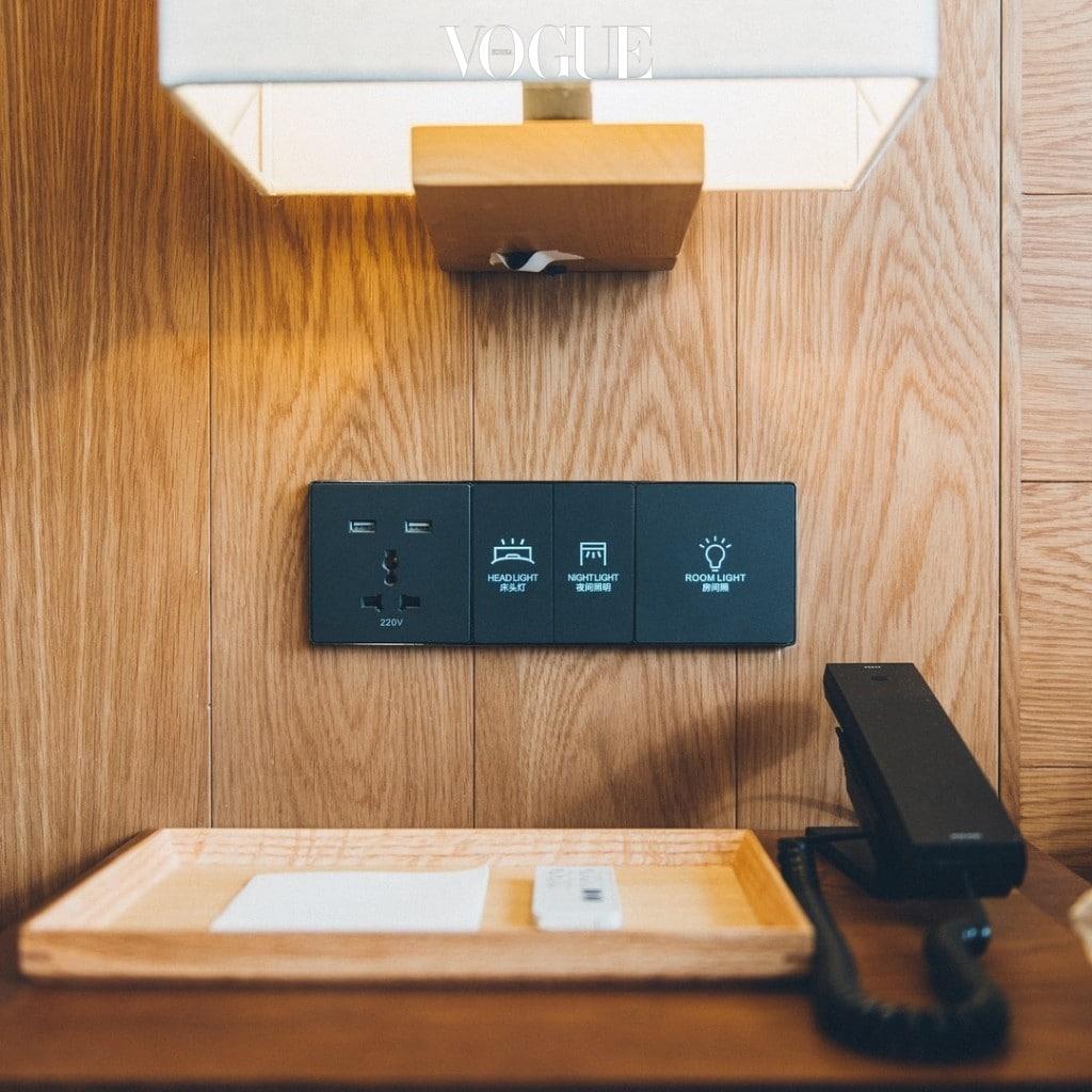muji-hotel-shenzen-look-inside-2