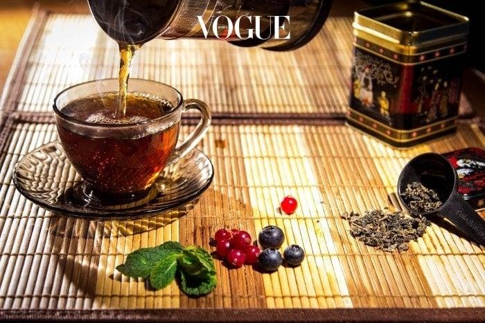 tea-2776217_1920