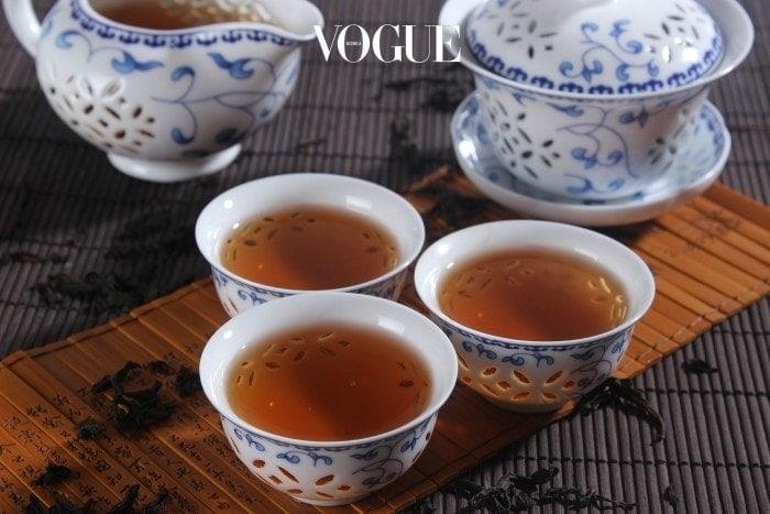 tea-557441_1920
