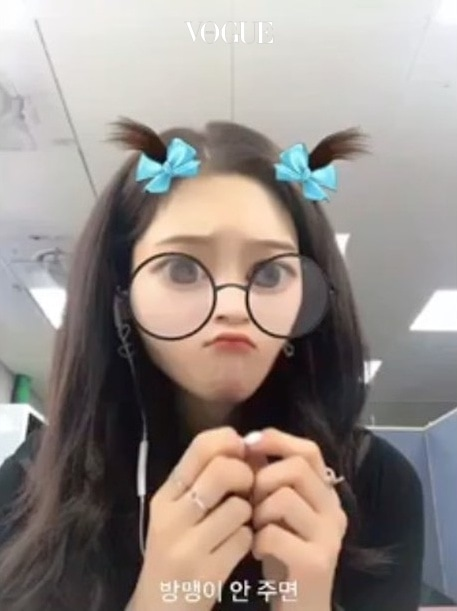 정채연 @j_chaeyeoni