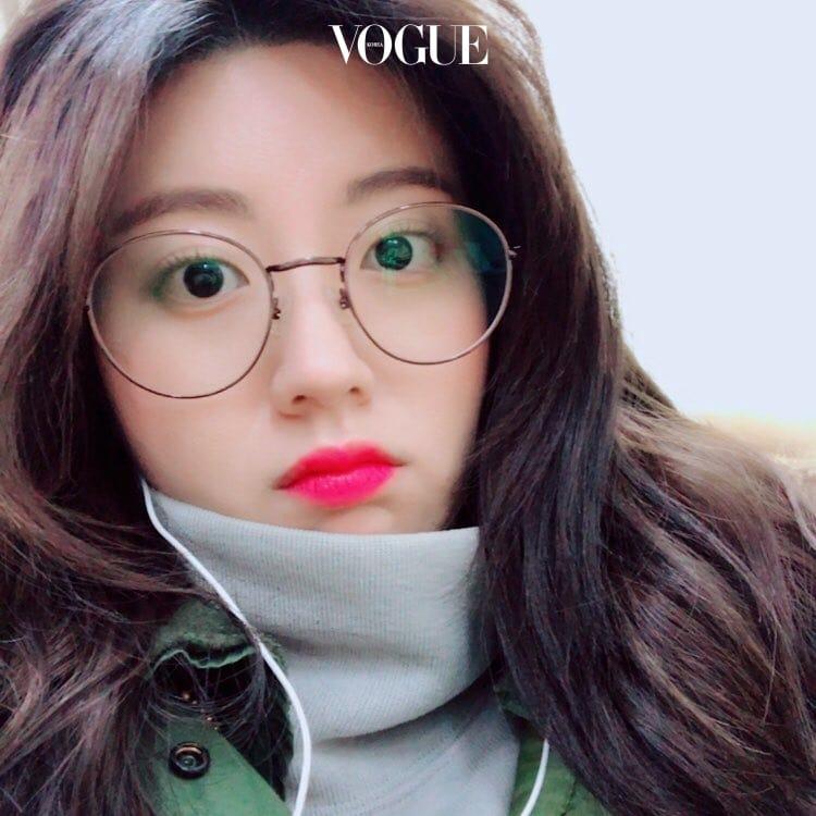 남지현 @hyuniiiiiii_95917