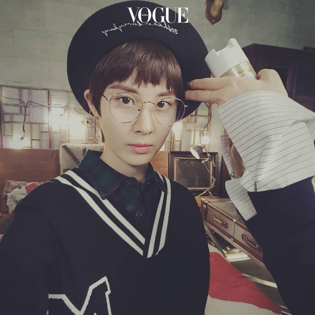 서현 @seojuhyun_s