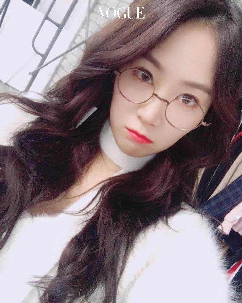 소유 @soooo_you