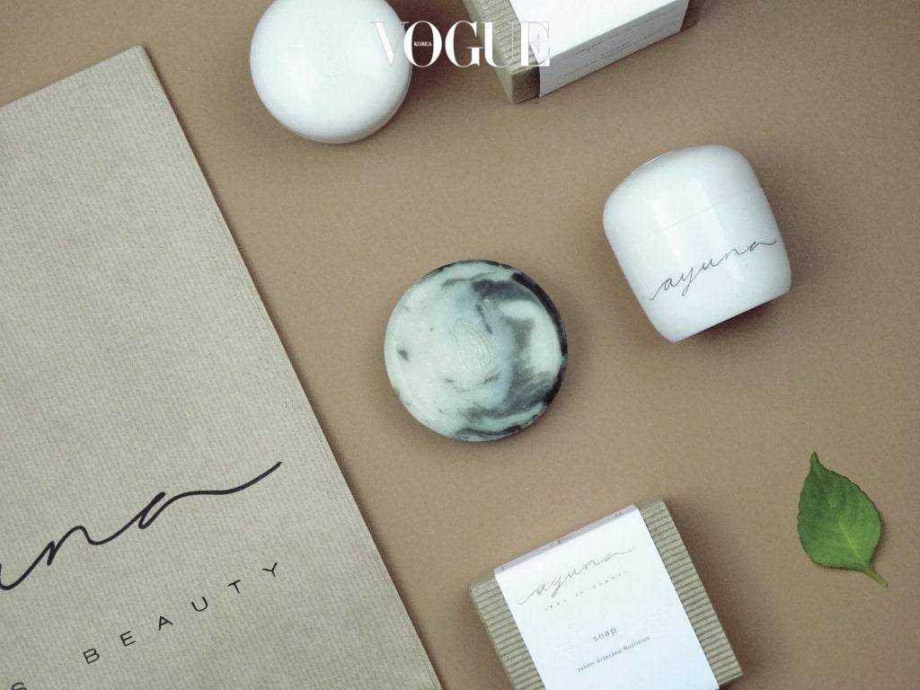 Ayuna - product - bag 01