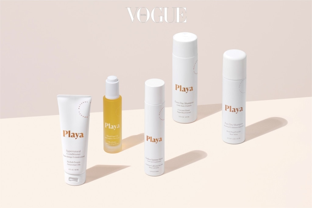Playa_Products_All