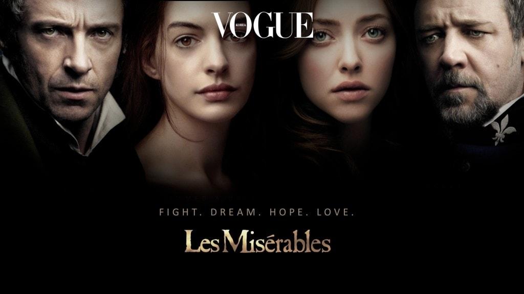 Les_Miserables_Movie_Wallpaper_1600x900