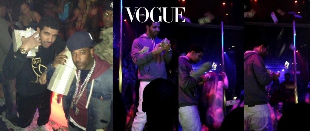 drake-strip-club-money-photos-027-480w-horz